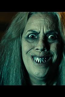 Aktori Terele Pávez
