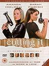 """""""Cutting It"""""""