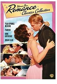Susan Slade(1961) Poster - Movie Forum, Cast, Reviews