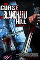 Image of The Curse of Blanchard Hill
