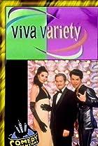 Image of Viva Variety