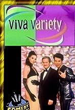 Viva Variety