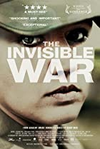 Image of The Invisible War