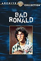Image of Bad Ronald