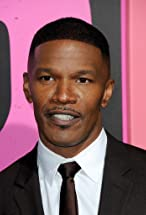 Jamie Foxx's primary photo
