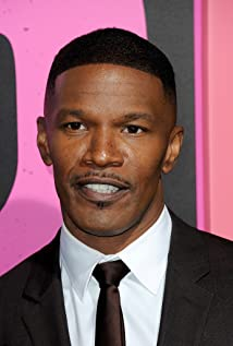 Jamie Foxx New Picture - Celebrity Forum, News, Rumors, Gossip