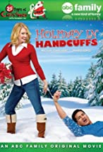 Primary image for Holiday in Handcuffs