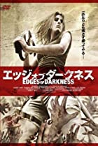 Image of Edges of Darkness