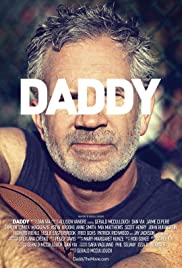 Daddy (2015) Poster - Movie Forum, Cast, Reviews