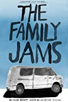 The Family Jams (2009) Poster