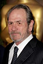 Tommy Lee Jones's primary photo