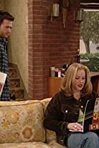 Image of Married with Children: Calendar Girl