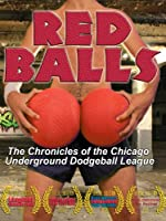 Red Balls(1970)