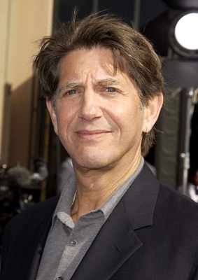 Peter Coyote at E.T. the Extra-Terrestrial (1982)