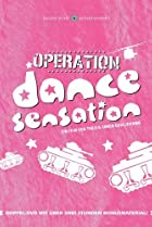 Image of Operation Dance Sensation