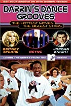 Image of Dance Grooves