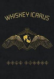 Kyle Kinane: Whiskey Icarus Poster