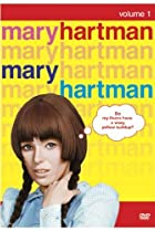 Image of Mary Hartman, Mary Hartman