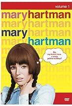 Primary image for Mary Hartman, Mary Hartman