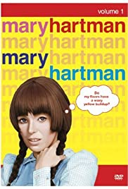 Mary Hartman, Mary Hartman Poster