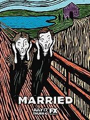 Married - Season 2 (2015) poster