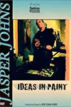 Image of American Masters: Jasper Johns: Ideas in Paint