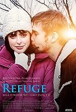 Refuge(2014)
