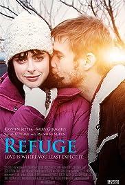 Refuge(2012) Poster - Movie Forum, Cast, Reviews