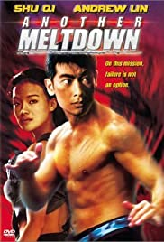 Another Meltdown (1998) Poster - Movie Forum, Cast, Reviews