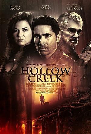 Hollow Creek Legendado HD 720p