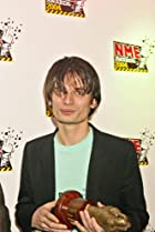 Image of Jonny Greenwood
