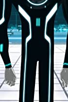 Image of TRON: Uprising: The Renegade: Part 2