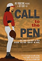 Call to the Pen