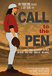 Call to the Pen Poster