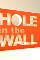 Image of Hole in the Wall