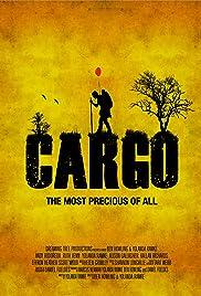 Cargo(2013) Poster - Movie Forum, Cast, Reviews