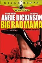 Image of Big Bad Mama