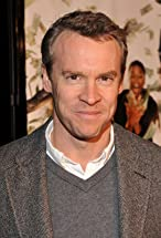 Tate Donovan's primary photo