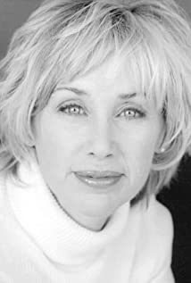 Cheryl McWilliams Picture