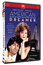 Image of American Dreamer
