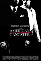 Primary image for American Gangster