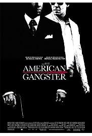Watch Movie American Gangster (2007)