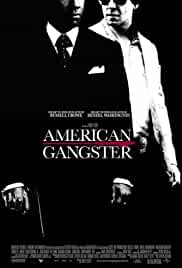 American Gangster (2007) Unrated Blu-Ray 480p 500MB Dual Audio ( Hindi – English ) MKV