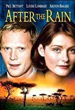 Primary image for After the Rain