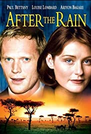 After the Rain (1999) Poster - Movie Forum, Cast, Reviews