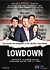 """Lowdown"""
