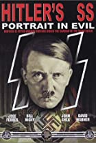 Image of Hitler's S.S.: Portrait in Evil
