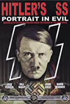 Primary image for Hitler's S.S.: Portrait in Evil