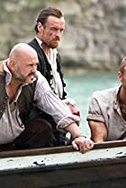 Image of Black Sails: II.