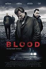 Blood(2013)
